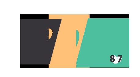 Rdv87